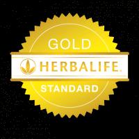 Estándar de Oro Herbalife