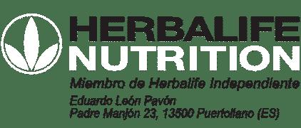 Productos Herbalife España