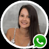 Hablar con Vivi en WhatsApp
