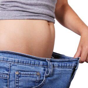 Control de Peso con Herbalife