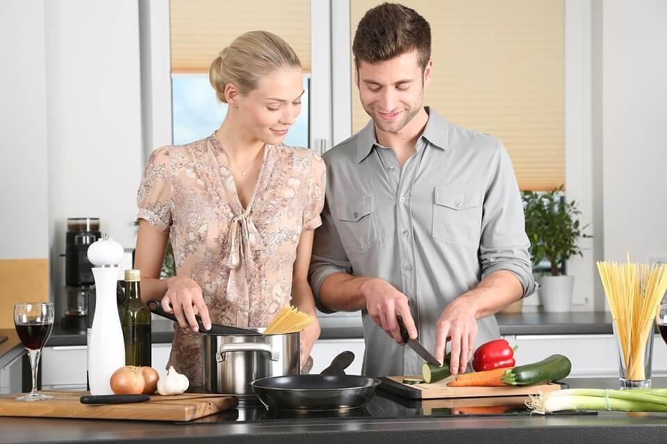 Si quieres estar delgada, elimina esto de tu cocina