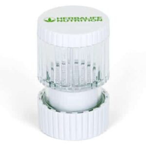 Triturador de Tabletas Herbalife