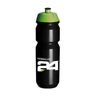 Botella Deportiva Herbalife