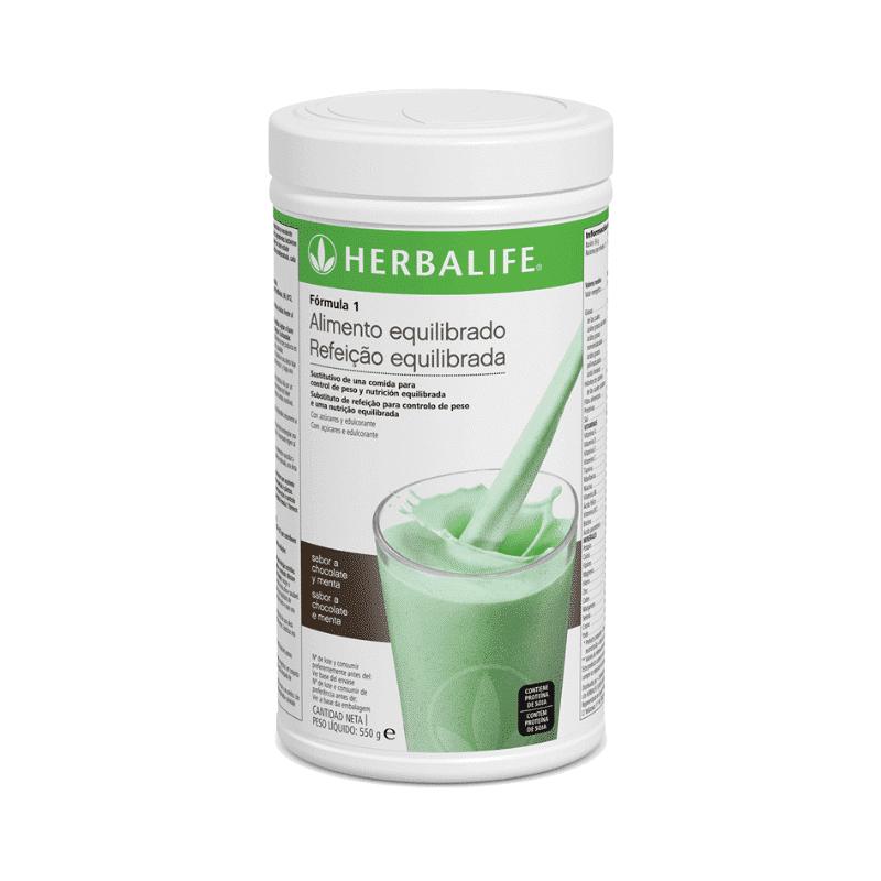 casos reales de perdida de peso con herbalife